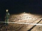 Avião da Força Aérea cai em Mato Grosso do Sul e piloto sobrevive