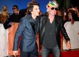 Documentário sobre turnê latina do Rolling Stones é lançado em Toronto