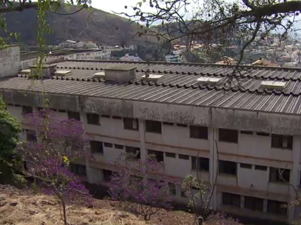 Hilton Rocha - Hilton Rocha