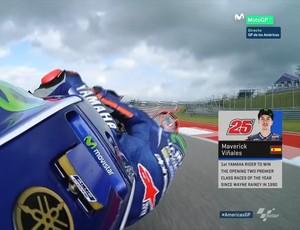 austin motogp race3