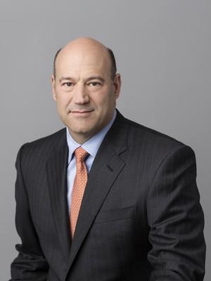 Goldman Sachs apresenta no Brasil planos para a capacitação de mulheres