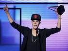 Advogados de Justin Bieber rebatem processo de mãe de fã, diz site