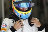 """Apesar de má fase, Alonso diz que GP da Espanha é especial: """"Fãs são leais"""""""