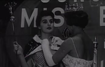 """Torcida mais bela do país? Botafogo é o clube líder de """"taças"""" do Miss Brasil"""