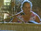Agricultores aproveitam tradição do tear para complementar renda em MG