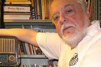 Lula Vieira recorda virada histórica de 68 (Thiago de Lima / Globoesporte.com)