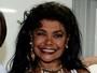 Adele Fátima, ex-mulata do Sargentelli, passa por cirurgia