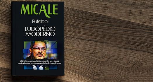 dicionário (GloboEsporte.com)