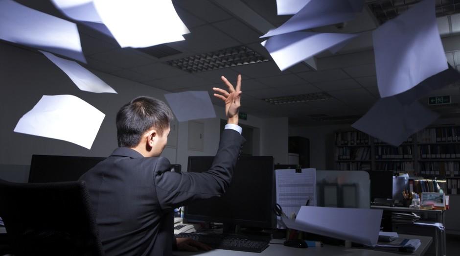 7 coisas que você precisa fazer antes de pedir demissão para abrir seu negócio