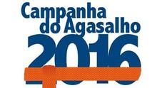Começa a campanha do Agasalho na região de Campinas (Divulgação EPTV)