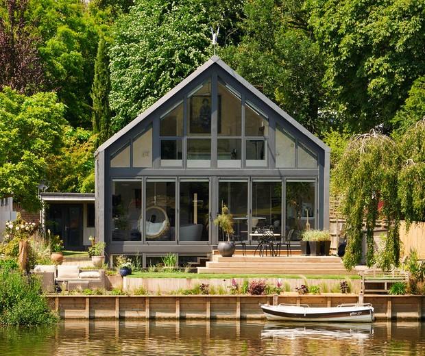 Amphibious-House (Foto: Divulgação)