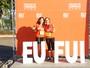 Circuito Eu Atleta: mais duas chances para você correr com a gente em 2016