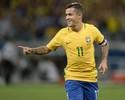 Vasco prepara orçamento para 2017 e conta com nova venda de Coutinho