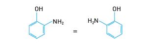 2-Aminofenol (Foto: Reprodução/UERJ)