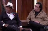 Paulo César Caju e Walter Casagrande falam sobre o prazer de se fazer um gol campeão