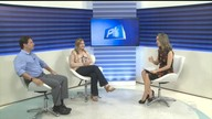 Teresina sedia encontro de especialista em prevenção e pósvenção ao suicídio