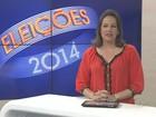 TV Gazeta finaliza série de entrevistas com os candidatos ao governo de AL