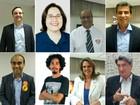 Mais de 353 mil eleitores de Londrina vão às urnas neste domingo