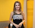 Isabella Pinheiro/Gshow