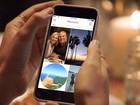 Jovens fundadores do Snapchat mostram agressividade antes de IPO