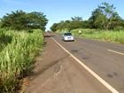 'Excesso de passageiro', diz policial sobre acidente com 6 mortes em carro