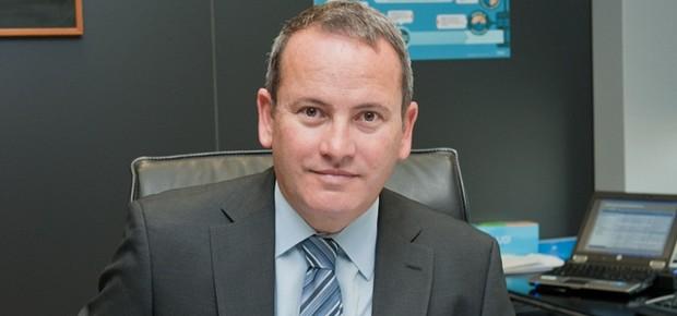 Eduardo Navarro de Carvalho assume a presidência da Telefônica no Brasil (Foto: Reprodução/Telefónica)