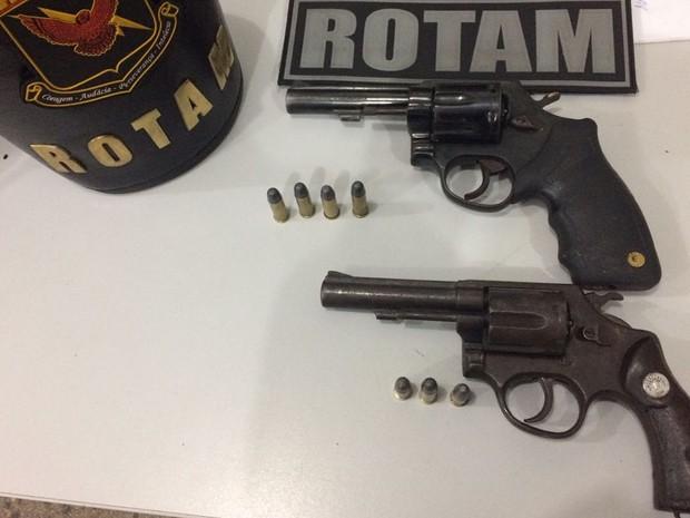 Adolescente rouba veículo e é morto em confronto com a polícia em MT