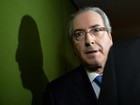 Teori autoriza abertura de mais duas investigações sobre Eduardo Cunha