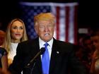 O ataque em Orlando pode beneficiar a candidatura de Donald Trump?