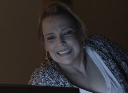 Emília revela plano contra Vitória: 'Vou dizer o que está entalado'