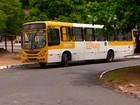 Pau Miúdo segue sem transporte pelo 3º dia seguido após ataque a coletivo