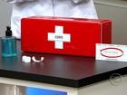 Saiba como prestar o socorro correto em casos de pequenas emergências
