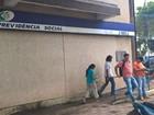Greve dos servidores do INSS atinge 33% das agências no Amapá