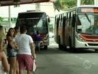 Preço da passagem de ônibus salta para R$ 3,40 em Resende, RJ