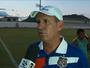 União Barbarense intensifica busca e pretende anunciar treinador na quarta