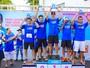 Veja os ganhadores da 6ª Corrida das Águas, disputada em Campo Grande