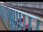 Falta segurança em viadutos de Uberlândia, comenta especialista