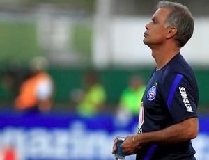 jorginho bahia (Foto: Felipe Oliveira/EC Bahia/Divulgação)