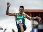 Atletas de Uberlândia conquistam pódios no Open Internacional
