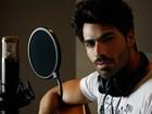 Nova música de Rodrigão fala de fim de namoro: 'Chorei muito por mulher'