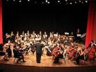 Final de semana tem feira cultural, música, dança e teatro em MT