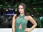 Anitta está namorando empresário paulistano, diz colunista