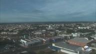 Veja como fica o tempo em São Carlos nesta segunda-feira