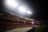 São Paulo inicia venda de ingressos para semi contra Santos no Morumbi