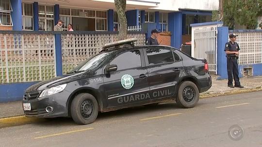 Grupo armado invade e assalta casa em zona rural de Angatuba