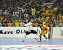Corinthians e Sorocaba dominam a seleção da LNF 2016; confira a lista