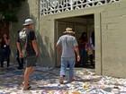 Boca de urna revolta eleitores em Poá e Ferraz de Vasconcelos