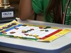 Unesp de Rio Preto cria projeto que facilita aprendizagem de matemática