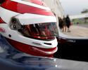 Prestes a estrear na F3 Europeia, Pedro Piquet espera título no 2º ano