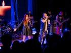 Banda Nós 2 inicia nova temporada com o projeto 'Teatro Cantado' na BA